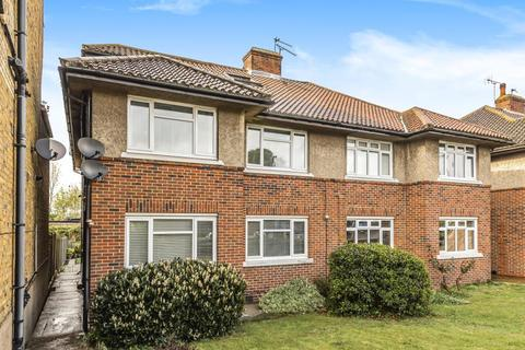 2 bedroom flat for sale - Surbiton,  Surrey,  KT5