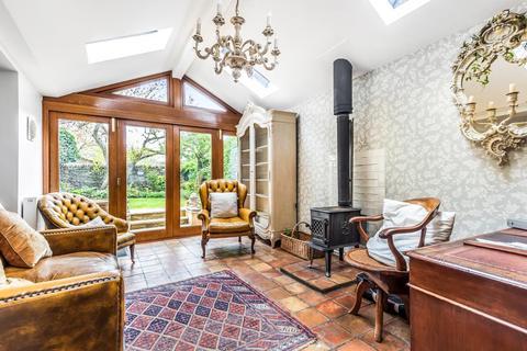 2 bedroom cottage for sale - The Rookery,  Kidlington,  OX5