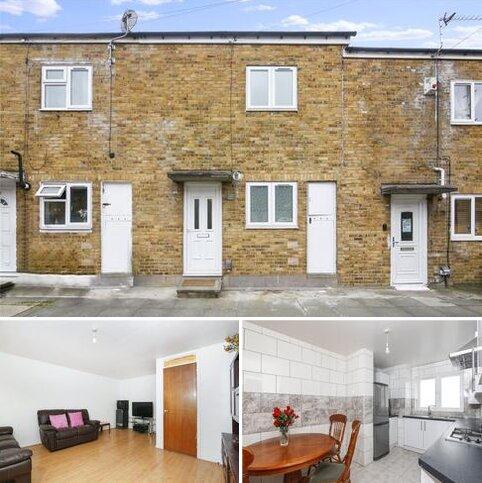 5 bedroom terraced house for sale - Fennell Street, Plumstead, SE18