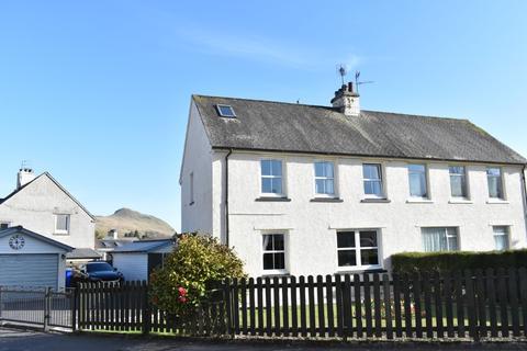 3 bedroom semi-detached house for sale - Buchanan Road, Killearn, Stirlingshire, G63 9RW