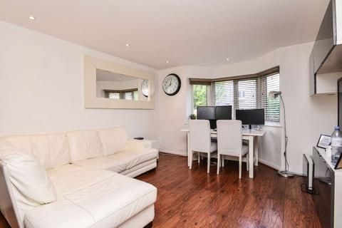 2 bedroom flat for sale - 11 Rossetti Road, Bermondsey, London
