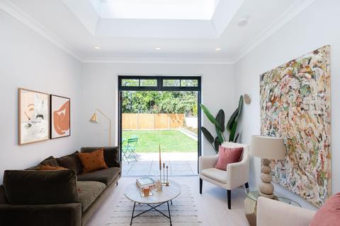 3 bedroom flat for sale - Eastcombe Avenue, Greenwich
