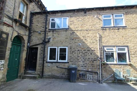 3 bedroom terraced house to rent - Asquith Bottom, Sowerby Bridge