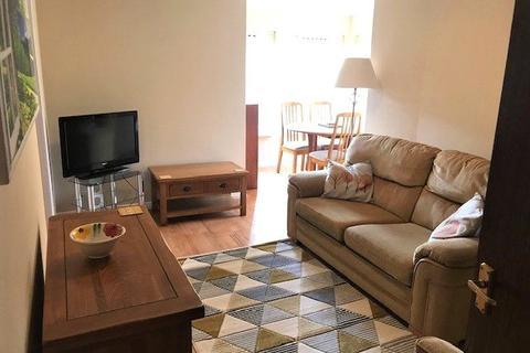 1 bedroom apartment to rent - Flat 1, Balfour Place, Leith, Edinburgh