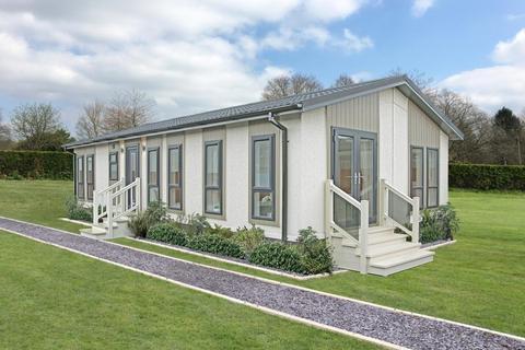 2 bedroom park home for sale - Cheltenham, Gloucestershire, GL51