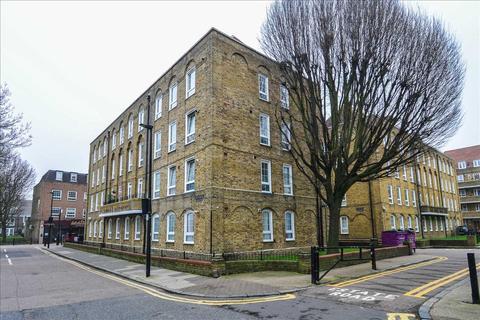 4 bedroom apartment to rent - Jackman House, Watts Street, London
