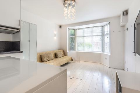 1 bedroom apartment to rent - Augustus Road London SW19