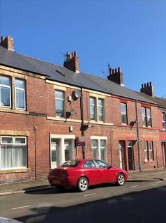 2 bedroom flat to rent - Laurel Street, North Tyneside