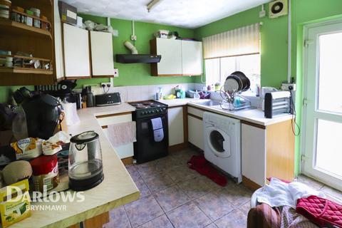 2 bedroom terraced house for sale - Gladstone Street, Abertillery