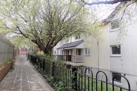 2 bedroom flat for sale - Rose Close, Nottingham, NG3 4PY