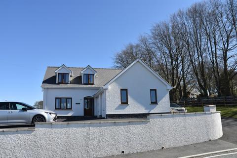 3 bedroom house for sale - Caer Llwyd, Ffostrasol