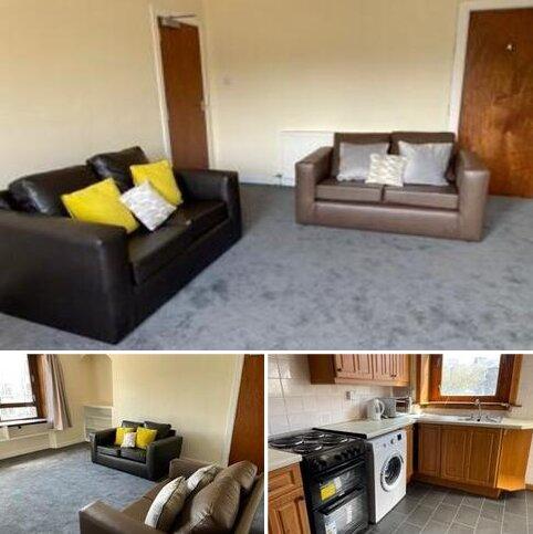 4 bedroom flat to rent - Roslin Street, Aberdeen, AB24