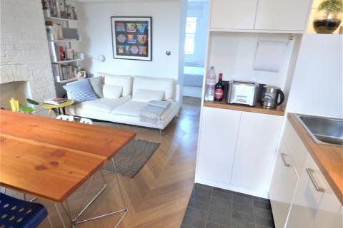 1 bedroom apartment to rent - Greenwich court , Cavell street , Whitechapel E1