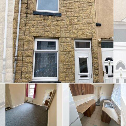 3 bedroom terraced house to rent - lewis street , Stoke , Stoke-on-Trent  ST4