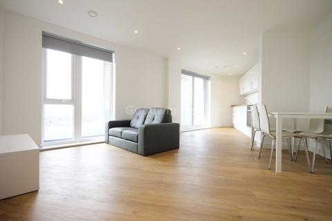 3 bedroom apartment for sale - The Plaza, 1 Every Street, New Inslington