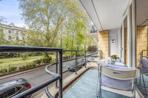 2 bedroom flat for sale - Porchester Square, Bayswater