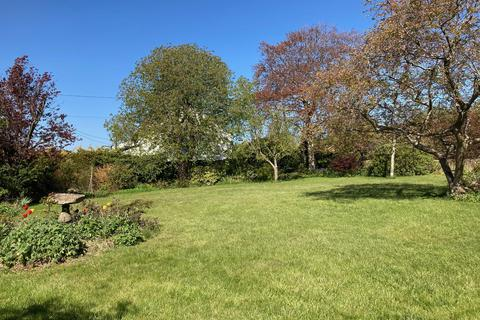 5 bedroom country house for sale - Gambles Lane, Woodmancote, Cheltenham, Gloucestershire, GL52