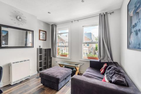 1 bedroom flat for sale - Piper Road, Kingston upon Thames