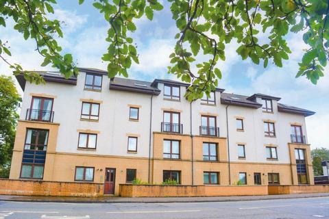 2 bedroom flat for sale - Cleveden Road, Flat 3/2, Kelvinside, Glasgow, G12 0JN