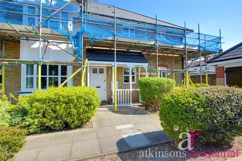2 bedroom maisonette for sale - Shelly Lodge, 20A Gordon Road, Enfield, EN2