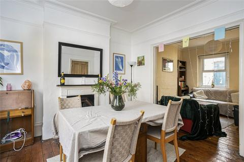4 bedroom terraced house for sale - Ferndale Road, Clapham, SW4