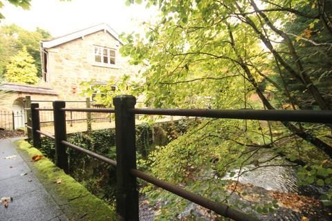 3 bedroom detached house for sale - Ffwdd Road, Wrexham