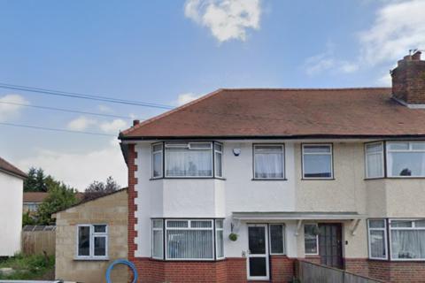 Studio to rent - widmore road , Widmore Road, Uxbridge UB8