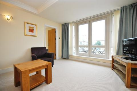 1 bedroom apartment to rent - Barrett Street, Marylebone