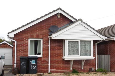 2 bedroom bungalow to rent - Draper Road, Bournemouth, BH11