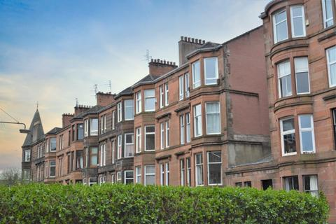 2 bedroom flat for sale - Wilton Drive, Flat 3/1, North Kelvinside, Glasgow, G20 6RW