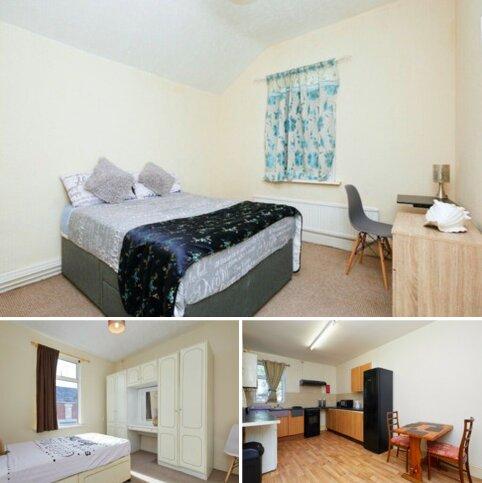 4 bedroom house share to rent - Dexter Street, DE23