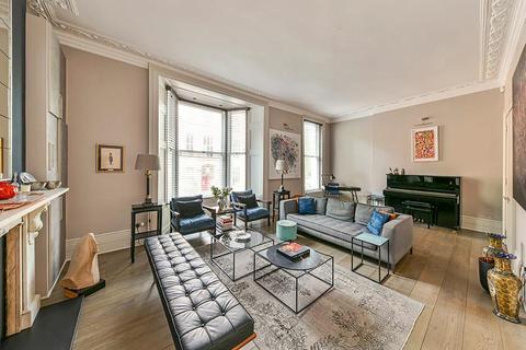 4 bedroom flat for sale - Addison Road, London, W14