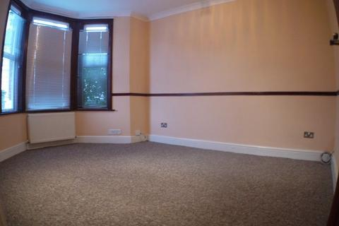 2 bedroom ground floor flat to rent - Moyers Road, Leyton, London, Greater London. E10