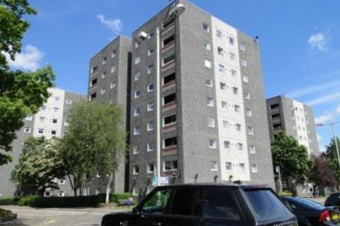 2 bedroom flat to rent - 33 Market Court, Perth