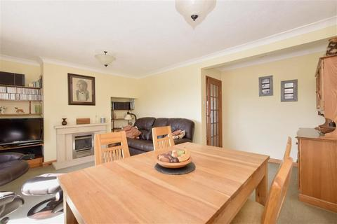 3 bedroom semi-detached house for sale - Fordwater Gardens, Yapton, Arundel, West Sussex