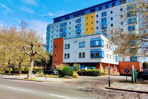 2 bedroom apartment for sale - Solent Court, London Road, SW16