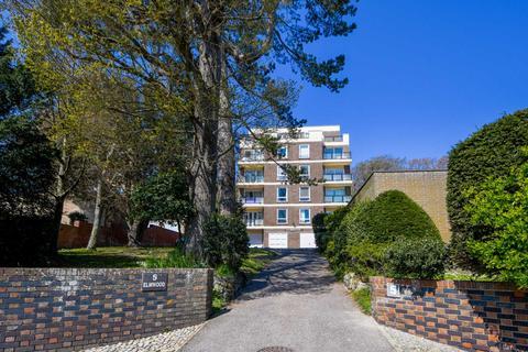 1 bedroom flat for sale - Arundel Road, Upperton, Eastbourne