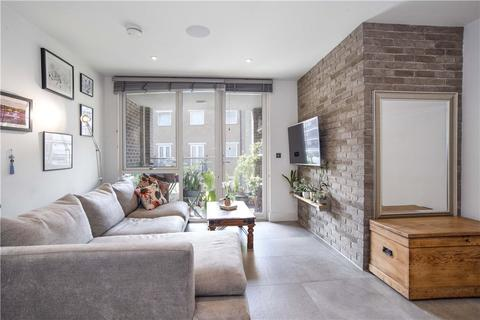 2 bedroom apartment for sale - Wadeson Street, London, E2