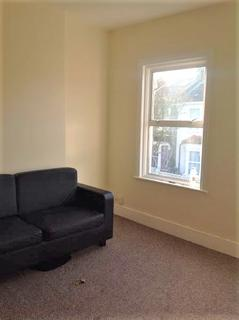 1 bedroom flat to rent - Beaconsfield Road, Leyton, E10