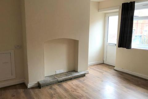 1 bedroom apartment to rent - Llandrindod Wells,  Powys,  LD1