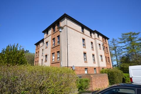 2 bedroom flat to rent - Liberton Gardens, Edinburgh, EH16