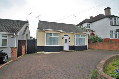 2 bedroom detached house for sale - Thong Lane, Gravesend, DA12 4LB