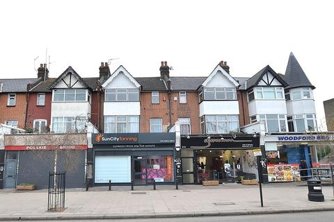 1 bedroom apartment to rent - High Road, Woodford Green, IG8