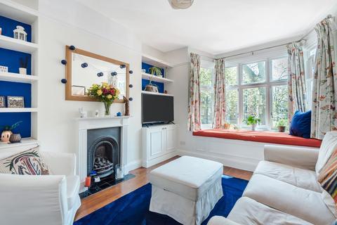 3 bedroom flat for sale - Doddington Grove Walworth SE17