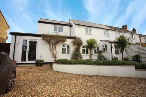 4 bedroom semi-detached house to rent - Bafford Lane, Charlton Kings, Cheltenham, Gloucestershire, GL53