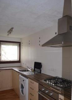 2 bedroom flat to rent - Watson Street, Stobswell, Dundee, DD4