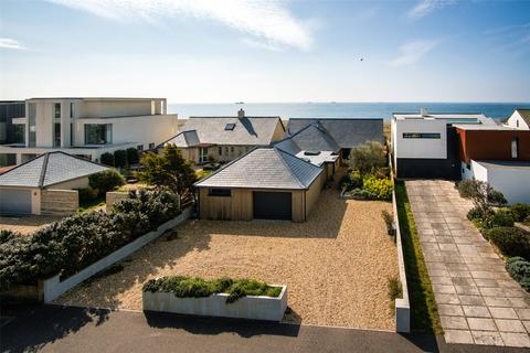 4 bedroom detached house for sale - Old Fort Road, Shoreham-by-Sea, BN43