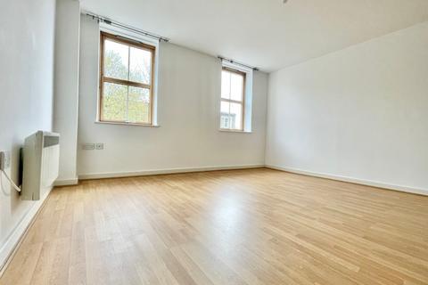 1 bedroom apartment to rent - Hendre Road, Southwark SE1