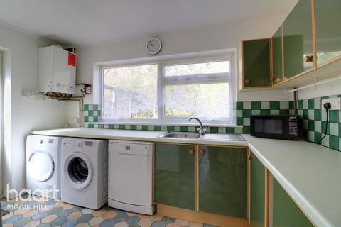 3 bedroom semi-detached house for sale - Mews End, Biggin Hill