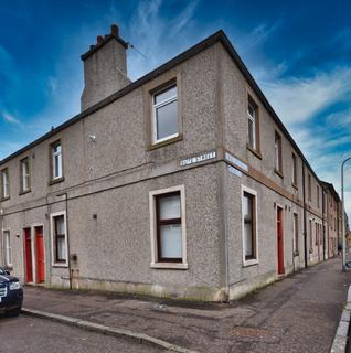 1 bedroom apartment to rent - Wallace Street, Falkirk, Falkirk, FK2 7DR